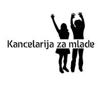 KZM logo