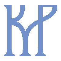 logo-kzm raska